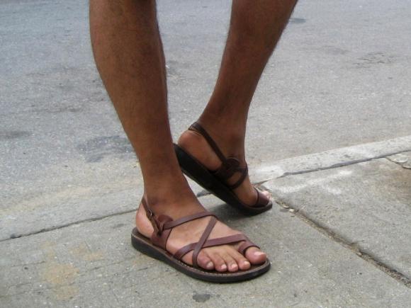 ГардеРОБ: Най-големите грешки в облеклото