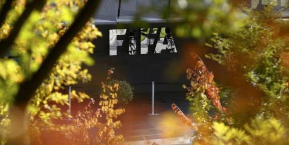 ФИФА отстрани заподозрян за уредени мачове в Република Южна Африка, контрола срещу България е част от разследването