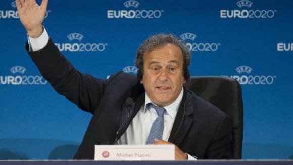 Комисията по етика на ФИФА може да заведе ново дело срещу Платини