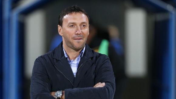 Георги Марков: Ботев няма да изпадне, Локо играе ръгби, ръгане и джаскане