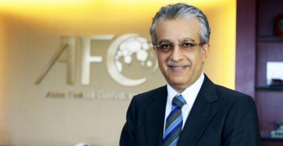 Разследването на корупцията във ФИФА може да отнеме и 5 години