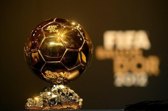 ФИФА сви списъка - един от тези ще е №1