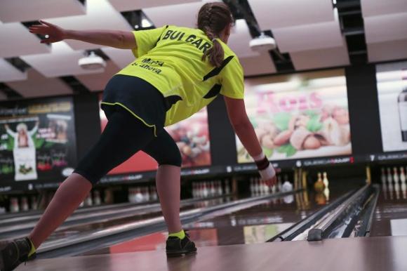 Елитът на боулинга от Европа идва в София за голям турнир