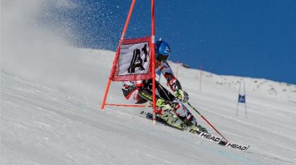 Олимпийският шампион Матиас Майер пропуска старта на сезона в алпийските ски