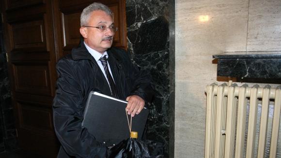 Край на заседанието - кредиторите на ЦСКА не се разбраха за синдик