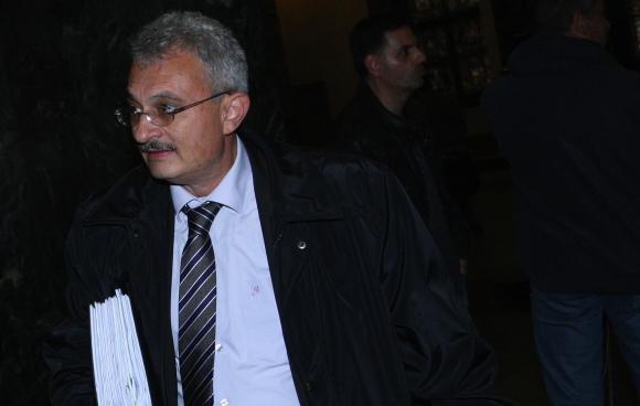 57 или 33 млн. лв. са дълговете на ЦСКА - бившият синдик обясни откъде идва грешката