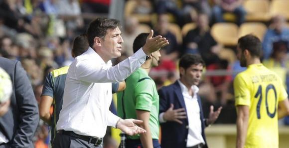 Селта разкри титулярите за дуела с Реал Мадрид