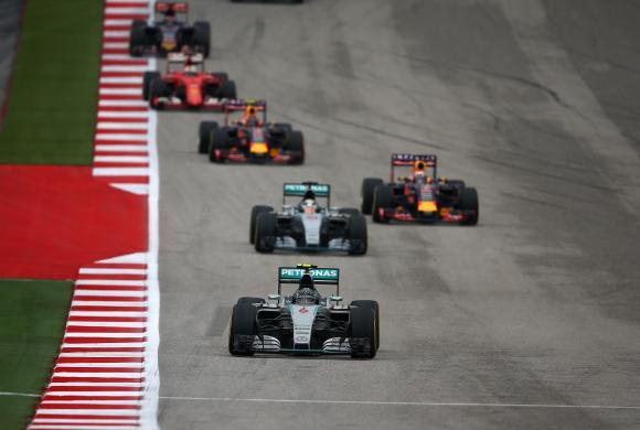 ФИА започва консултации с отборите от Формула 1 за въвеждане на нови двигатели