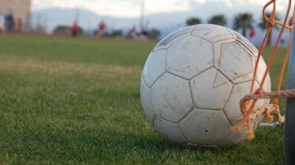 """Отбор от """"Б"""" група скочи: Българската мафия ни убива - може да създадем ново първенство"""