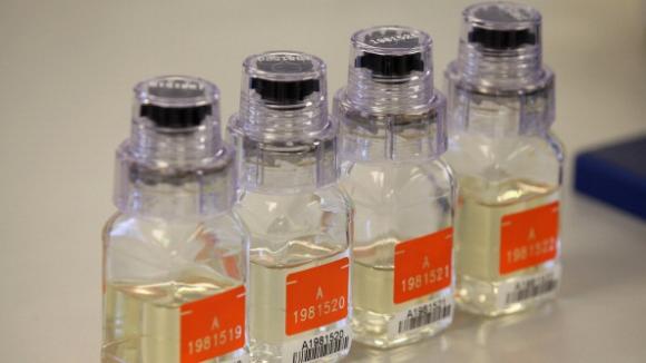 Великобритания обмисля да криминализира употребата на допинг