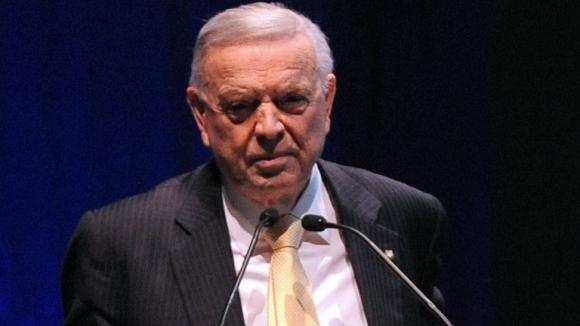 Бивш президент на бразилската конфедерация се е съгласил да бъде екстрадиран