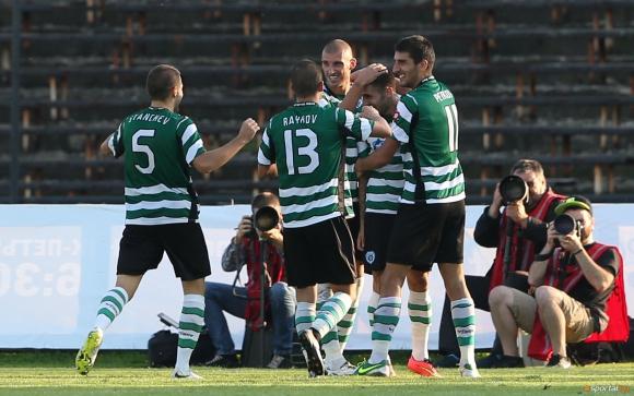 Черно море се надява четирима основни футболисти да се възстановят за Берое