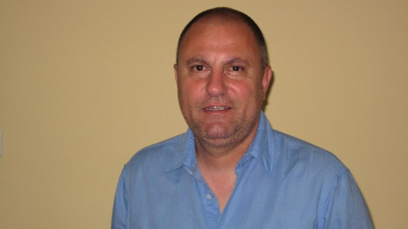 Джамбазки: Радвам се най-вече, че нямаме контузени