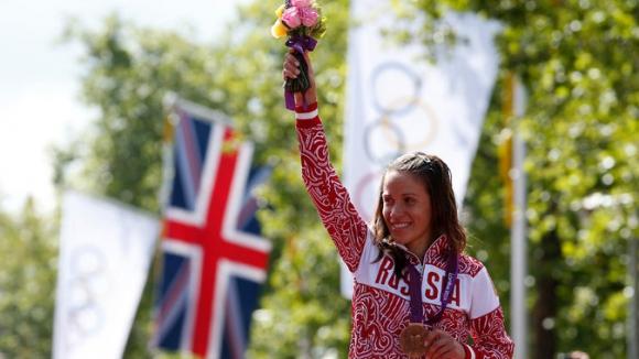 Скандал - не допуснаха руски състезатели до маратона на Ню Йорк
