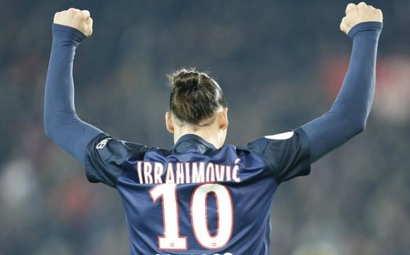 Ибрахимович се пазил за Реал Мадрид