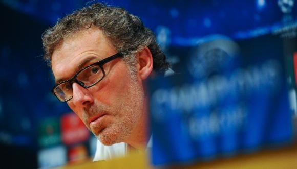 Блан: Който казва, че Реал играе дефанзивно, не ги е гледал