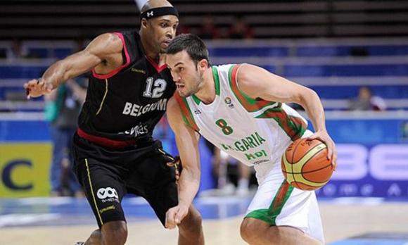 Филип Виденов: Готов съм за още един напън с националния отбор