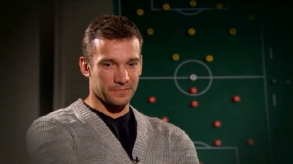 Интервюто с Шева: Милан и Челси ще излязат от кризата