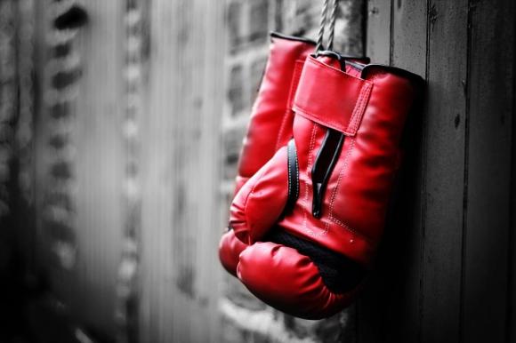 България си осигури минимум три бронза на европейското по бокс за ученици