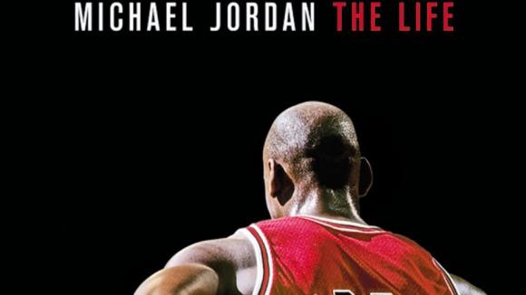 Зрители на мачовете в НБЛ могат да спечелят биографията на Майкъл Джордан