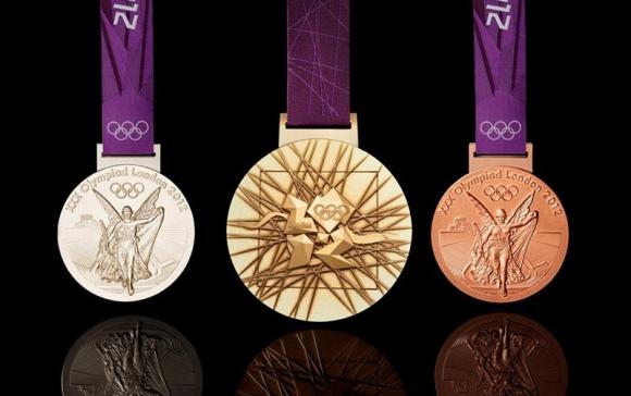 Австралийската полиция издирва собственика на изгубени олимпийски медали