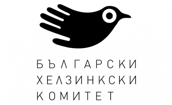 Феновете постигнаха своята цел - БХК отстрани номинацията на Джок Полфрийман