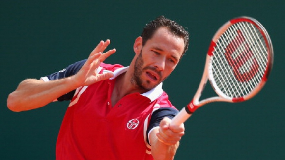 Льодра окончателно спира с активния тенис, става консултант