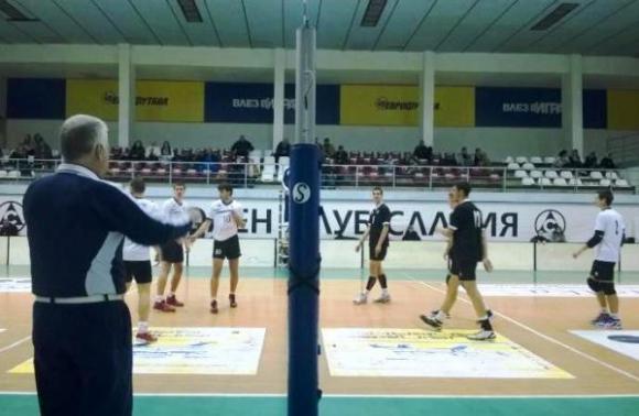 Славия с втора победа във Висшата лига