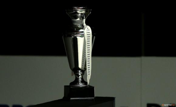 Министър Кралев ще връчи купата на победителя на Bulgaria Open