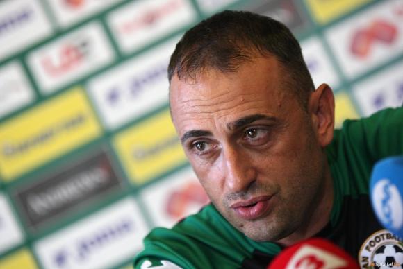"""Скандал по оста Литекс - национален отбор, """"оранжевите"""" не пускат 9 национали"""