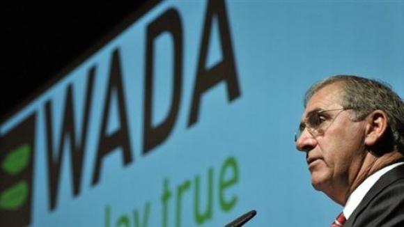 WADA препоръча изваждане на Русия от големите атлетически състезания