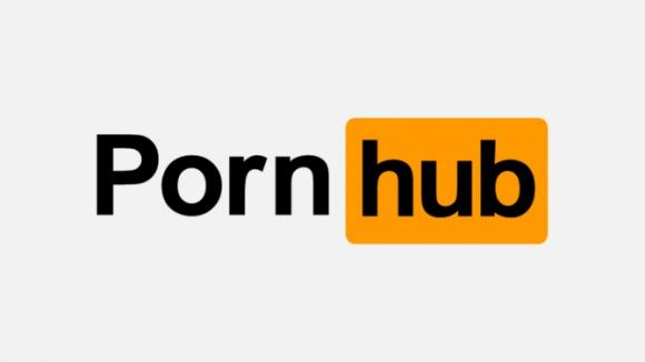 Порно сайт ще налива пари в италиански клуб