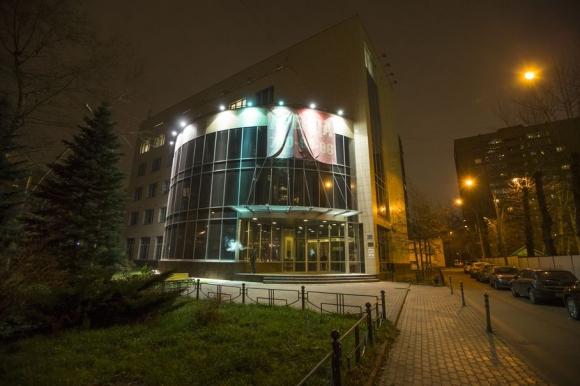 WADA затвори Московската антидопингова лаборатория