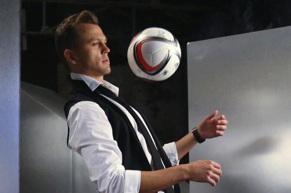 Футболист на Реал заговори за смяна на отбора