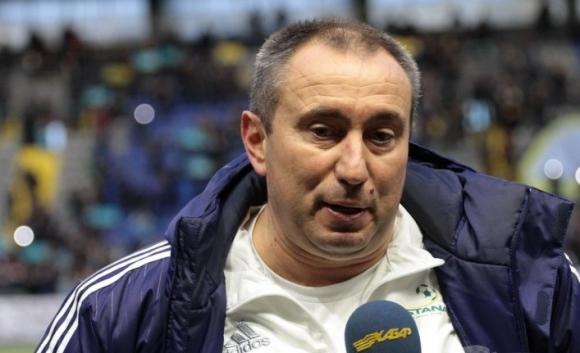 В Астана за Мъри: Нашият Бауриньо! Дано да остане!
