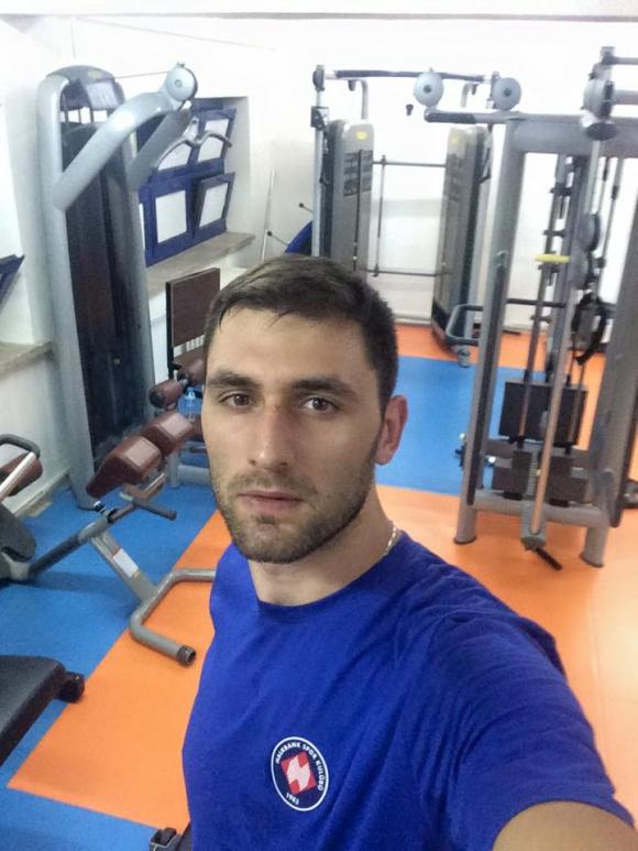 Цветан Соколов започна да атакува (ВИДЕО)