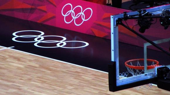 Шест държави пожелаха олимпийските квалификации