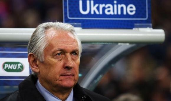 Научили сме си урока, убедени са в Украйна