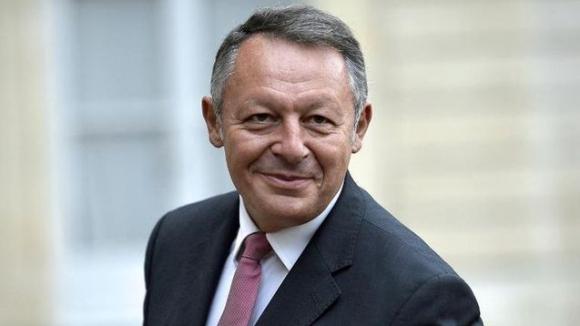 Френски политик с плашещи разкрития за атентатите