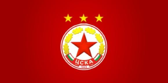 Назначеният за постоянен синдик на ЦСКА: Не съм дала съгласие