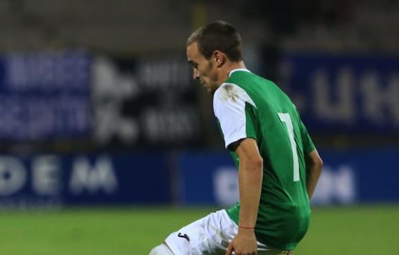 Основни играчи на Пирин се завръщат за мача с Левски