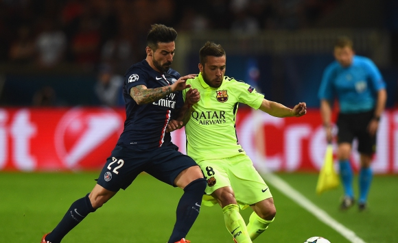 Барселона има 15 дни да реши за трансфер