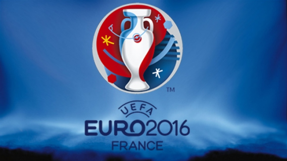 Европейското първенство през 2016-а година остава във Франция