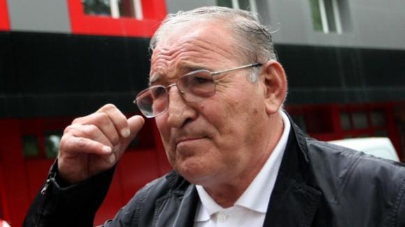Димитър Пенев: Намеренията на Гриша Ганчев са добри (видео)