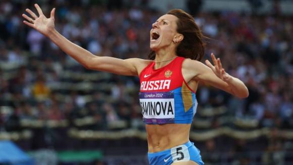 Руският олимпийски комитет гарантира, че всички замесени в допинг скандала ще бъдат наказани