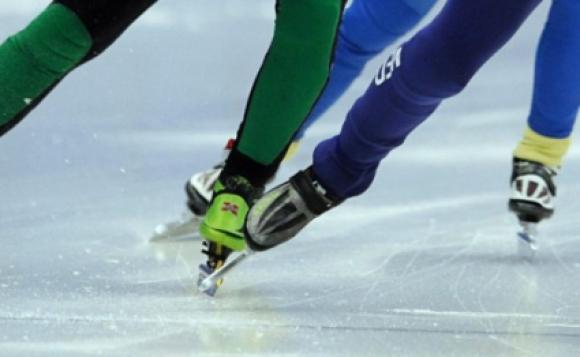 """Две трети места за българите на 1500 метра при мъжете и жените на турнира """"Данубия"""""""