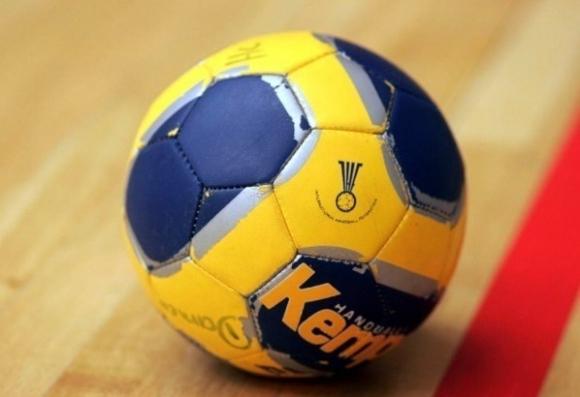 България победи Македония на балканското първенство по хандбал