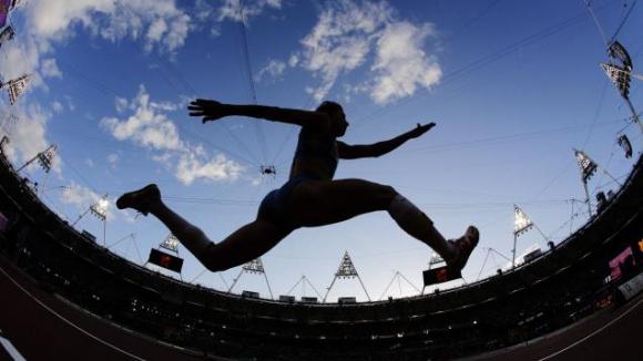 Анонимно за допинга в Русия