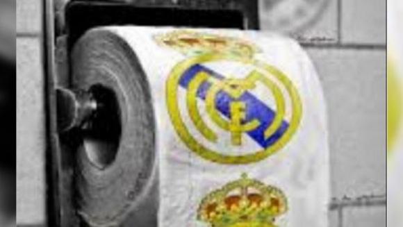 Стоичков с култови снимки след загубата на Реал Мадрид