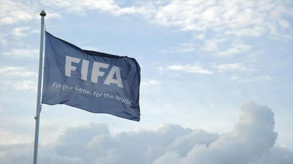 ФИФА дари 48 луксозни часовника на бразилска социална организация